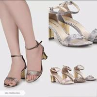 Harga Gambar Sepatu Heels Travelbon.com