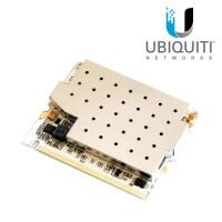 xr5 wireless minipc 600mW AG