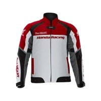 Jaket Motor Honda HRR Touring Jacket – JH800