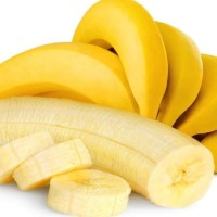 Bibit Parfum Pisang / Banana Fragfrance (100ml)