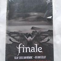 """Original Finale """" Gelap, Seksi, dan Menarik - Becca ..."""