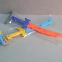 Mainan Pedang-pedangan Size Kecil