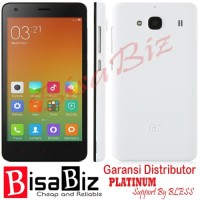 Redmi 2 1Gb 8Gb - DISTRI