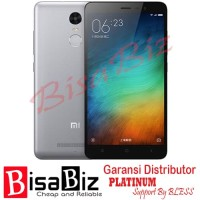 Redmi Note 3 2Gb 16Gb - DISTRI