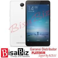 Redmi Note 2 2Gb 16Gb - DISTRI