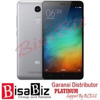 Redmi Note 3 Pro 2Gb/16Gb Gold