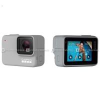 Diskon GoPro Hero7 / Hero 7 Ultra HD Video 10MP White Edition