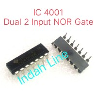 CD40109 CD 40109 level shifter DIP16