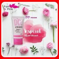 Harga Fair N Pink Di Indomaret Hargano.com
