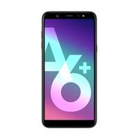 SAMSUNG A605 GALAXY A6+ A6 PLUS 4/32GB