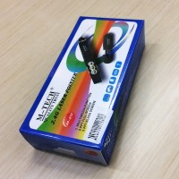 Laser Pointer M-Tech PP-810