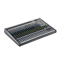 Harga mixer mackie pro fx 22 v2 22 channel 4 bus   Pembandingharga.com