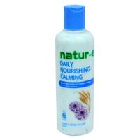 Harga Nature S Way Indonesia Hargano.com