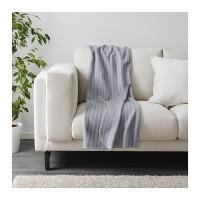 Selimut Lembut di Kulit 160X120cm IKEA VITMOSA VITMOSSA Blanket