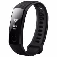 Honor Smartwatch band 3 Original 100%