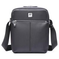 Harga navy club tas selempang tas punggung tas pria dan tas | antitipu.com