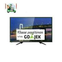 TV LED SANYO AQUA 24AQT8300 /TV LED 24