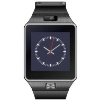 DZ09 Smartwatch WatchPhone GSM for Android Jam Smartwatch Keren