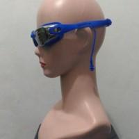 Harga eksklusif kaca mata renang speedo riben | Hargalu.com