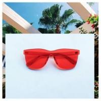 Kacamata MARGARITA | Kacamata Jaman Now Murah
