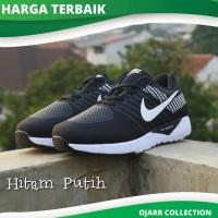 Jual Sepatu Pria Air Max di DKI Jakarta Harga Terbaru 2019