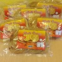 Harga hot promo roti cane isi 10 rasa original barang sesuai | Pembandingharga.com