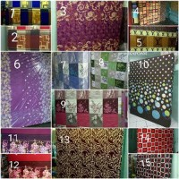 kasur busa royal no.1 uk.180x20 garansi 15 th Berkualitas