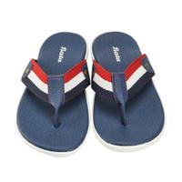 Bata Kids 3719157 Tabby Sandal Anak Laki