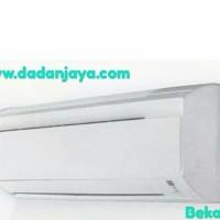 Harga Ac 1 2 Pk Daikin Travelbon.com