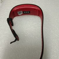 Samsung Gear Fit 2 Pro Smartwatch - [Small] - Ex Demo Live