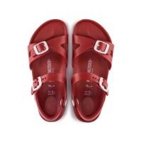 Birkenstock Rio Kids EVA Sepatu Sandal Anak Original