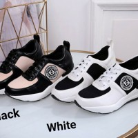 Fendi Sneakers Shoes Series # f2393 #