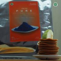 Thaitea Pure Powder 1000 gr