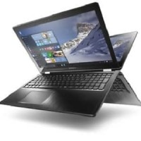 Laptop Lenovo Flex 5 14 X360 Touch - INTEL CORE I7 - RAM 16GB - WIN10