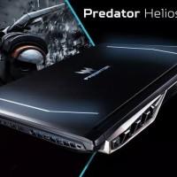 Acer Predator Helios 500 (PH517-51-79TX) Gaming Laptop