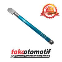 Potong Kaca BT9229 BERENT / Alat Pemotong Kaca Berkualitas