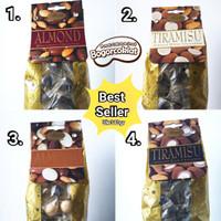 Coklat Singapura Alessio 310gr