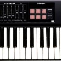 Keyboard Synthesizer Roland XPS - 10 Paling Laku