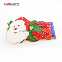 Dekorasi Merry Christmas - 4 English Article