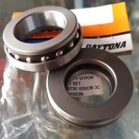 Komstir Yamaha Vixion Daytona