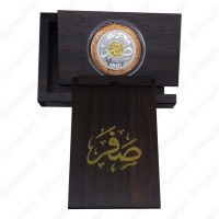 Harga 1 Dinar Travelbon.com