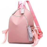 Tas Ransel Mini Korea Import Impor Sekolah AG1