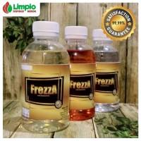 Bibit Parfum Frezza Bulgary Aqua 250ml