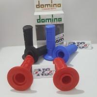 Grib domino handfat domino import