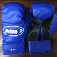 Best Sarung tinju boxing gloves Prima