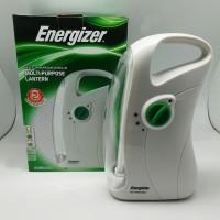 Lampu Emergency Darurat ENERGIZER RC 110 PL11W
