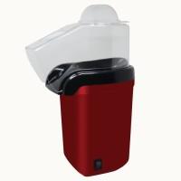 Minijoy Popcorn Maker Mini Mesin Pembuat Popcorn PM1200 OIL FREE