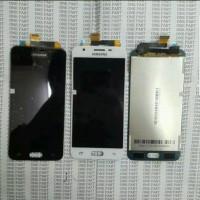 Harga Aksesoris Hp Samsung J5 Prime Travelbon.com