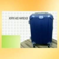 Promo Koper Hardcase 2019 20 inch Murah