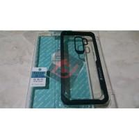 hardcase sense stone series Samsung Galaxy S9+ s9plus o Berkualitas